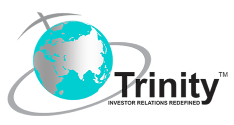 Trinity Global Services